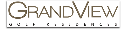 Grand View - The new project from La Cala Resort & Taylor Wimpey