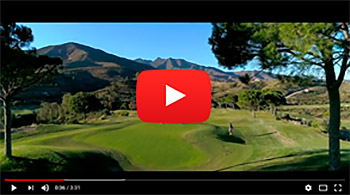 La Cala Resort - Video