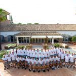 News - Rangers at La Cala Resort