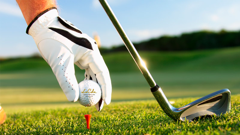 Golf-Break - La Cala Resort
