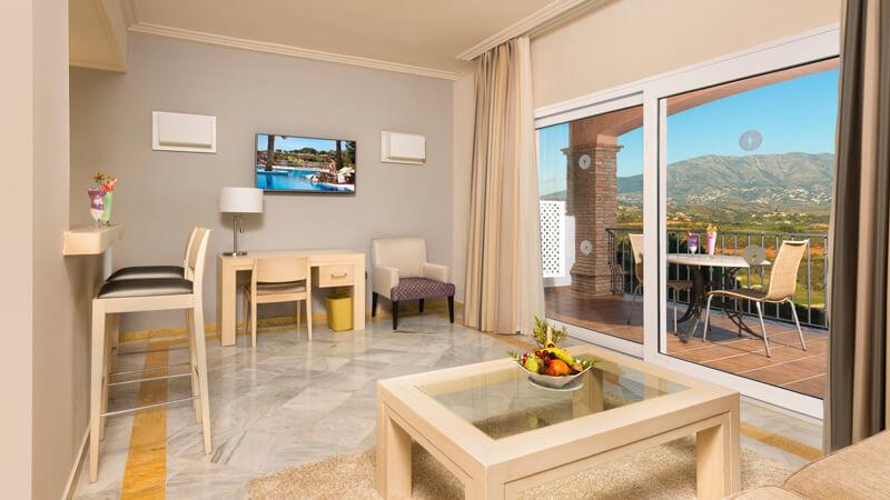 Non Refundable Rate - La Cala Resort