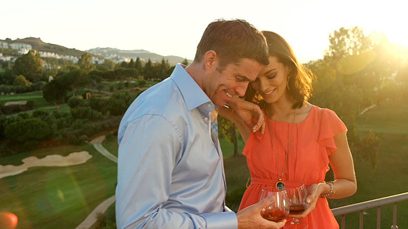 Romantic Break - La Cala Resort