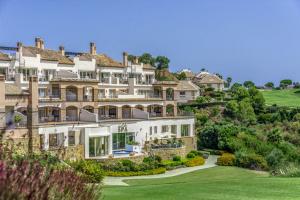 La Cala Resort, Hotel & Spa