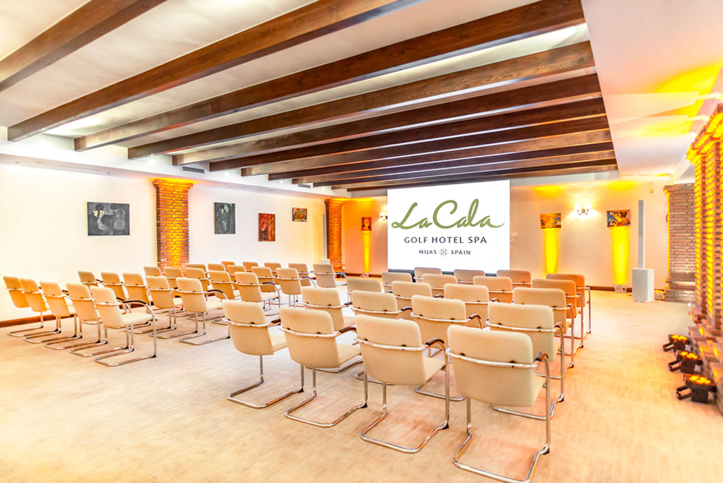 MICE & Corporate Events | LA Cala Resort