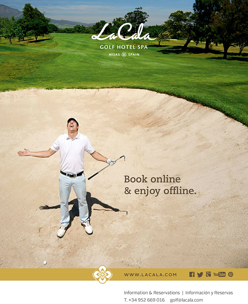 La-Cala-Online-Golf-Booking