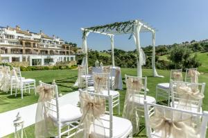 Wedding Ceremony,