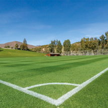 Football Pitch | Sports at La Cala Resort