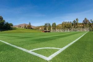 Football Pitch | Sports at La Cala Resort