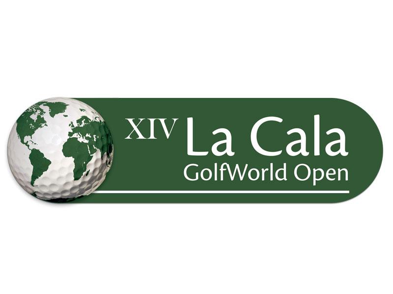 XIV La Cala GolfWorld Open 2018