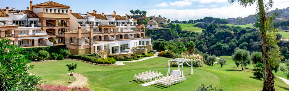 Weddings Open Day | La Cala Resort