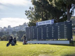 Alps tour Golf en La Cala Resort 2018