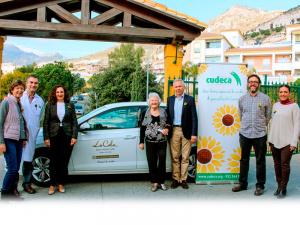 CUDECA - La Cala Resort