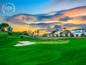 La Cala Resort celebra su 30 aniversario