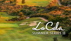 La Cala Summer Series III