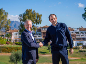 Nuevo Director Comercial y Marketing de La Cala Resort