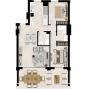 SV-2-Bedroom-apartment-floor-plan