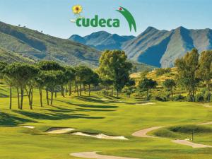 XXVII Cudeca Golf Tournament at La Cala Resort